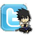 Boton-Twitter.png